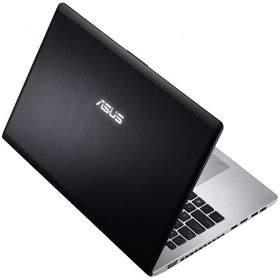 Laptop Asus N56VZ-S4356H