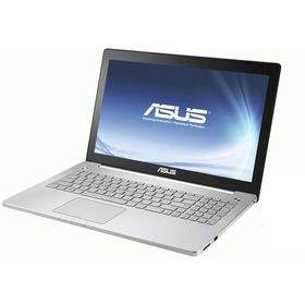 Laptop Asus N750JV-T4107H