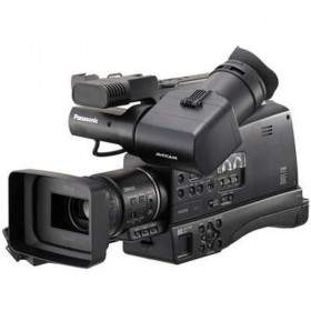 Kamera Video/Camcorder Panasonic AG-HMC82