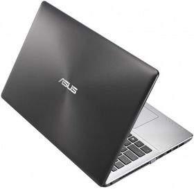 Laptop Asus X450CC-WX142D / WX283D