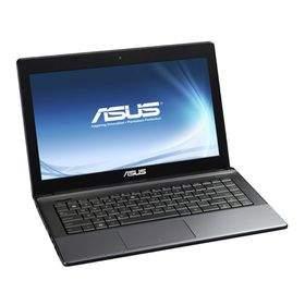 Laptop Asus X451CA-VX037D(P1007) / VX065D / VX126D