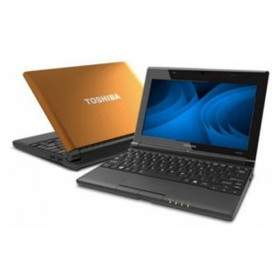 Laptop Toshiba NB520-1052N