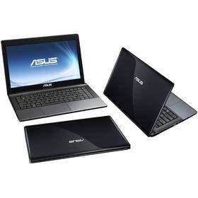 Laptop Asus X45C-VX084D