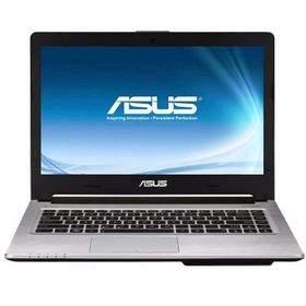 Laptop Asus S46CB-WX004H