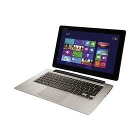 Laptop Asus Transformer Book TX300CA-C4027H