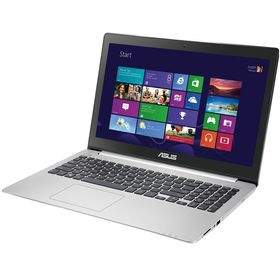 Laptop Asus VivoBook S551LB-CJ131H