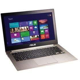 Laptop Asus ZENBOOK UX31A-R4047P