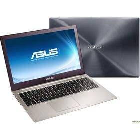 Laptop Asus ZENBOOK UX31A-C4029H
