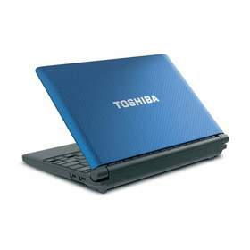 Laptop Toshiba NB520-1054B