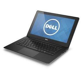 Laptop Dell Inspiron 11-N3137 | 2955U