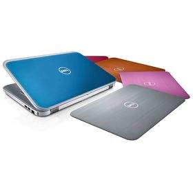 Laptop Dell Inspiron 14R-7420 | Core i7-3612QM | HDD 500GB