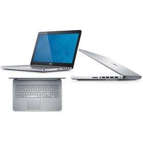 Dell Inspiron Z 7537 | Core i5-4200U