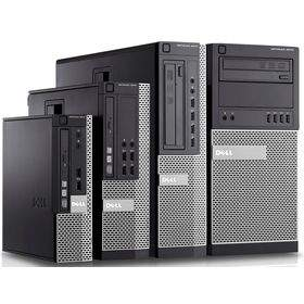 Dell Optiplex 9010 | Core i3-3220