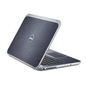 Laptop Dell Inspiron 14z-N5423 | Core i5-3317U