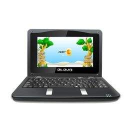 Laptop Elevo R7