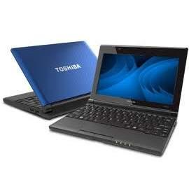 Laptop Toshiba NB520-1056N