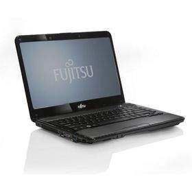 Fujitsu LifeBook LH532 | Core i3-3110