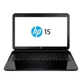 Laptop HP 14-D002TX