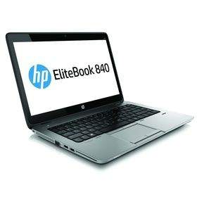 HP Elitebook 840-50PA
