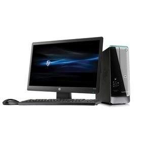 Laptop HP Pavilion S5-1421D