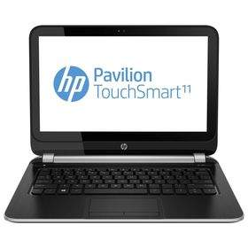 Laptop HP Pavilion 11-E012AU