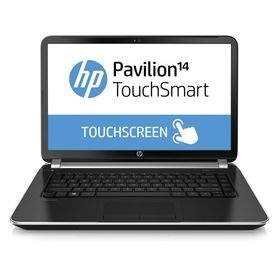 Laptop HP Pavilion 14-N016TU