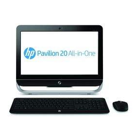 Desktop PC HP Pavilion 20-B100L (All-in-One)