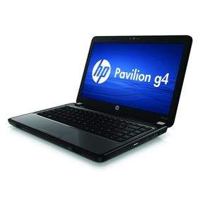 Laptop HP Pavilion G4-2316TX