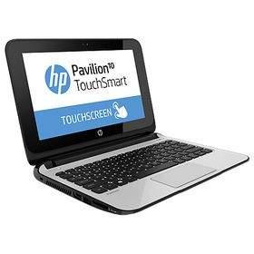 HP Pavilion TouchSmart 10-e001AU / e017AU / e011AU