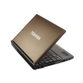 Laptop Toshiba NB520-1069