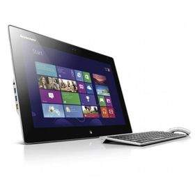 Laptop Lenovo Flex 20 - 2277