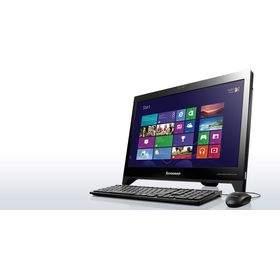 Desktop PC Lenovo IdeaCentre C245-8264