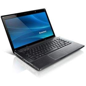 Laptop Lenovo IdeaPad G460-8976