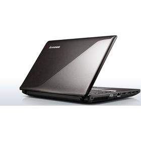 Laptop Lenovo IdeaPad G470-150