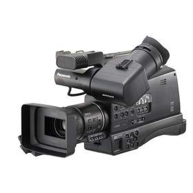 Kamera Video/Camcorder Panasonic AG-HMC83
