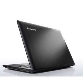 Laptop Lenovo IdeaPad S410P-8529