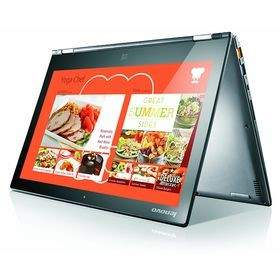Laptop Lenovo IdeaPad YOGA 2 Pro 13-0632 / 0646