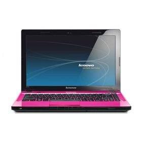 Laptop Lenovo IdeaPad Z370-7024