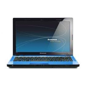 Laptop Lenovo IdeaPad Z370-8962
