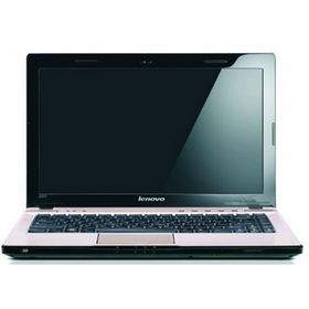 Laptop Lenovo IdeaPad Z470-3682
