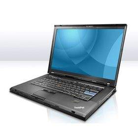 Lenovo ThinkPad T420-QSO