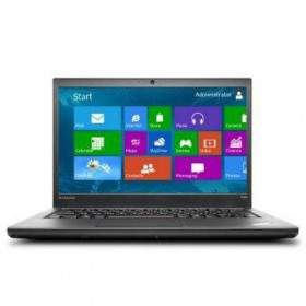 Laptop Lenovo ThinkPad T440 SID