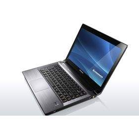 Laptop Lenovo ThinkPad V480-161