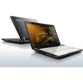 Laptop Lenovo ThinkPad V480c-866