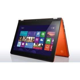 Laptop Lenovo Yoga 11s Multi Touch