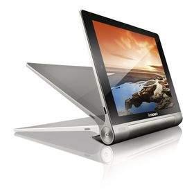 Lenovo Yoga B6000