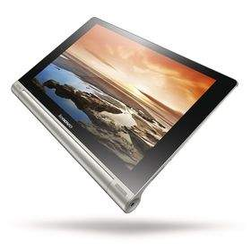 Tablet Lenovo Yoga B8000