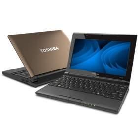 Laptop Toshiba NB550D-1001