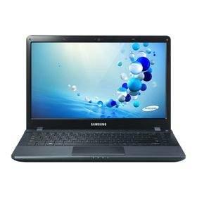 Laptop Samsung NP450R4E-X01ID