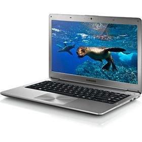 Laptop Samsung NP530U4E-S01ID
